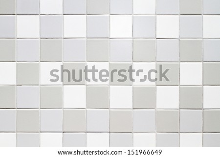 tiles texture for background - stock photo