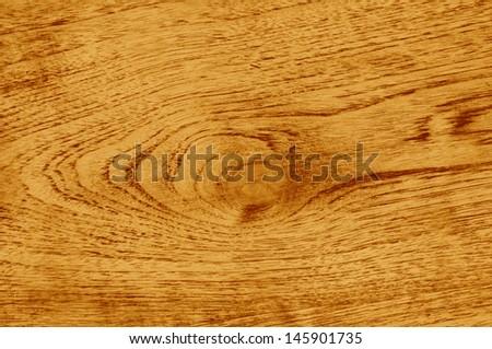 timber texture - stock photo
