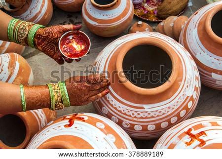 indian matrimony stock images royaltyfree images
