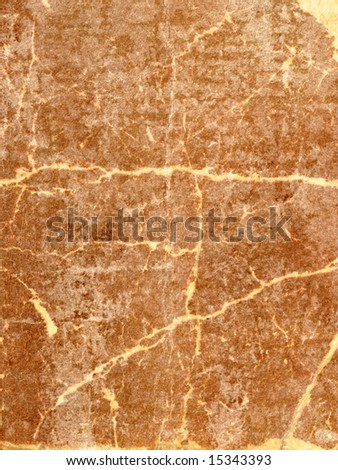 very beautiful texture or background. vintage aged background old paper.