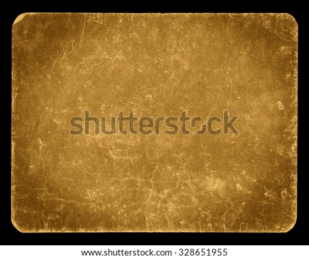 Photoshop Background Stock Images, Royalty-Free Images & Vectors ...