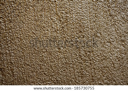 wall background or texture                   - stock photo
