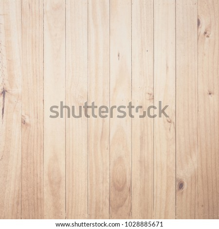 Wood Table Top Texture Backgrounds