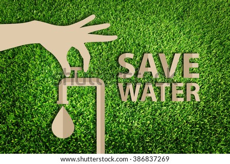 save the water essay Free essays on save water essay get help with your writing 1 through 30.