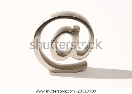 world wide web - stock photo