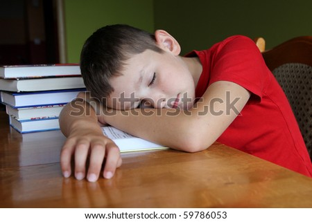 engineering mechanics statics homework help