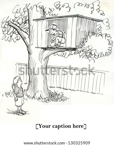 [Your caption here] - stock photo