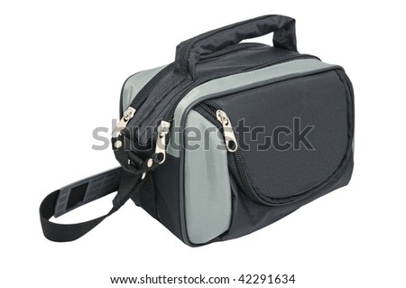 A bag for a photo-camera and video-camera