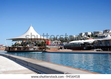 Port Elizabeth South Africa Stock Images Royalty Free Images Vectors Shutterstock