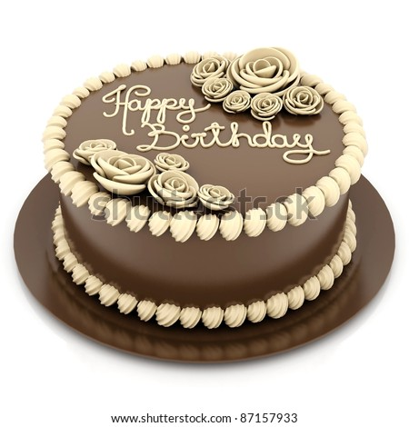 Cake Images With Name Bharti : Happy Birthday Our PoohLover Bharti (Page 2) 4069191 ...