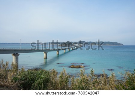 https://thumb7.shutterstock.com/display_pic_with_logo/167494286/780542047/stock-photo-a-big-bridge-in-japan-780542047.jpg