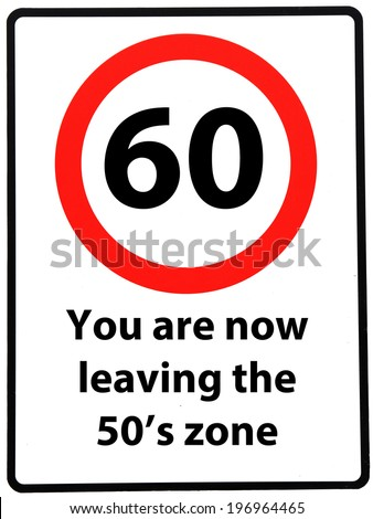 40th Birthday Stock Images, Royalty-Free Images & Vectors