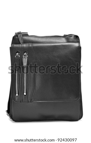 Sling Bag Stock Images, Royalty-Free Images & Vectors | Shutterstock