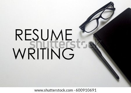 9 Tips to follow in professional resume writing