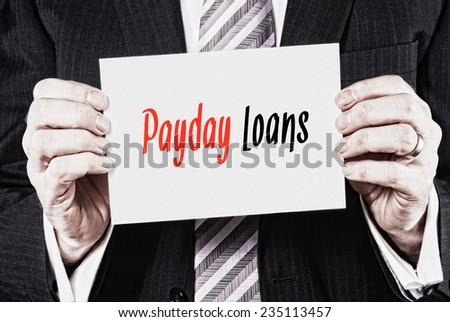 Online cash loans ohio photo 2