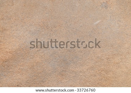a camel skin textrue background or abstract - stock photo