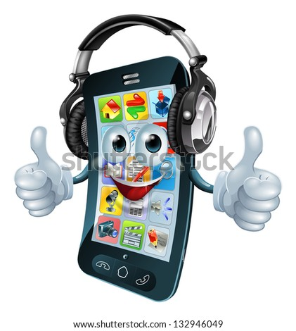 how to download free music to my cell phone
