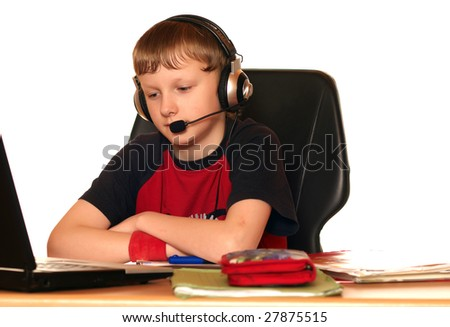 doing homework via internet Do my homework and take my online class any subject as seen on vice®, nbc,  cbs founded in 2010 in the us most trusted and confidential 24/7 support.