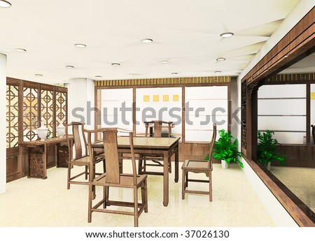 Chinese Tea House Hotel Stock Illustration 37026130 - Shutterstock on chinese art design, chinese bedroom design, chinese greenhouse design, tea logo design, food house design, chinese grill design, chinese garden design, ginger house design, chinese cave houses, chinese pagoda design, tea shop design, chinese house drawing, chinese contemporary design, chinese gazebo design, cooking house design, chinese style interior design, chinese wrought iron design, chinese asian design, chinese home design, chinese moon gate design,