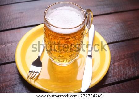 stock-photo-a-classic-mug-full-of-light-