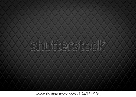 A close-up image of a texture background. Check out other textures in my portfolio.