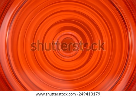 A close up shot of a twirl backround - stock photo