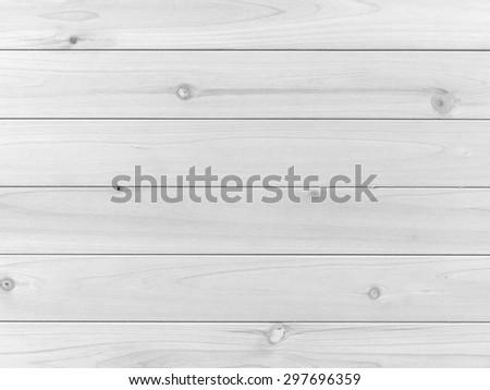 White Wood Door Texture door texture stock photos, royalty-free images & vectors