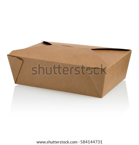 food box stock images royalty free images vectors shutterstock. Black Bedroom Furniture Sets. Home Design Ideas