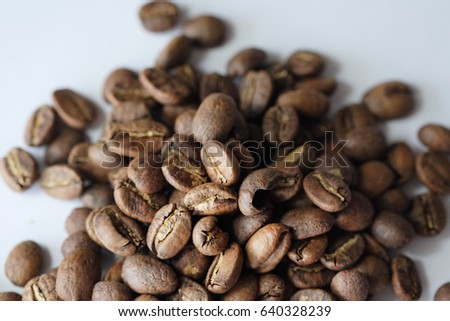 ampalaya seeds as coffee enhanced immune Banaba contains strerols that protect the body against infections by boosting the immune to use the seeds as coffee to know if use ampalaya seeds.