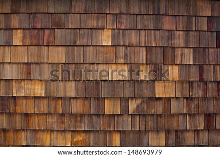A cool looking wood texture abstract perfect for designers to use with copyspace and great tones. - stock photo