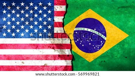 united states and brazil relationship or individualistic