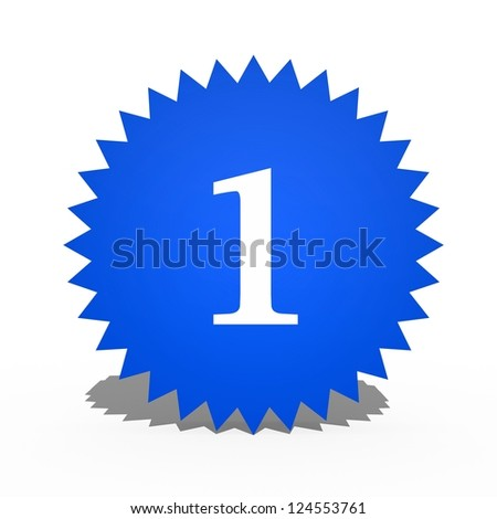 Contest icon Stock Photos, Illustrations, and Vector Art