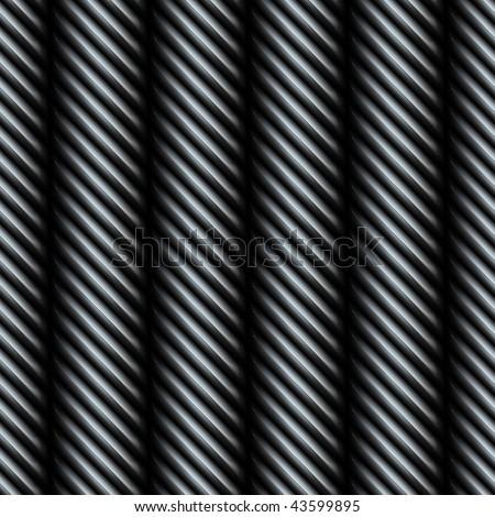Wire Colours Plug on screw wire, fuse wire, light wire, retainer wire, terminal wire, switch wire, resistor wire, usb wire, cage wire, transformer wire, capacitor wire, electric motor wire, lock wire, heater wire, thermostat wire, starter wire, ballast wire,