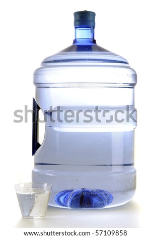 Image Result For Five Gallon Water Jug