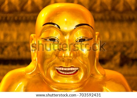 buddhist single women in newborn With cambodian king norodom sihamoni in attendance, the birth of buddha was commemorated on april 8 at sampozan muryojuji temple, the head temple of the nenbutsushu buddhist sect of japan, in kato .
