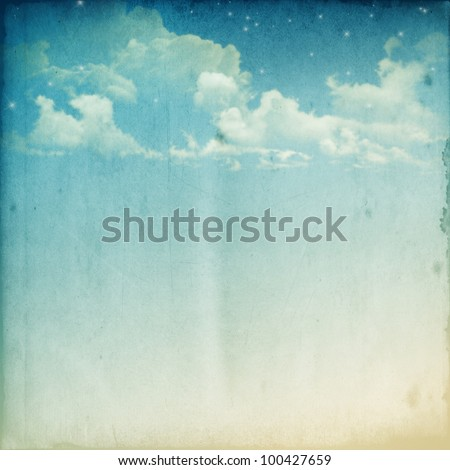 Vintage background stock photos, royalty free images & vectors ...
