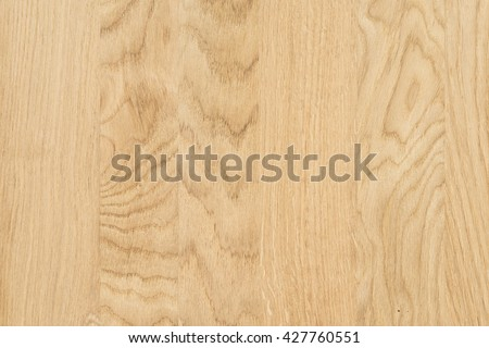A fragment of a wooden panel hardwood