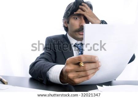 Frustration essay