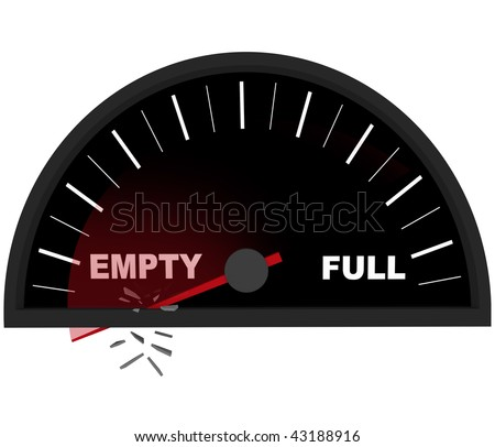 Image Result For Automotive Logo Vectora