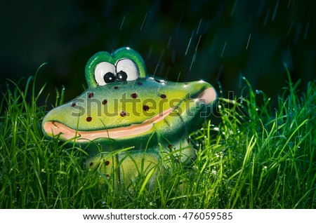 Weatherman Stock Images Royalty Free Images Amp Vectors