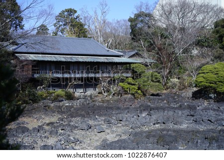 https://thumb7.shutterstock.com/display_pic_with_logo/167494286/1022876407/stock-photo-a-garden-in-shizuoka-1022876407.jpg