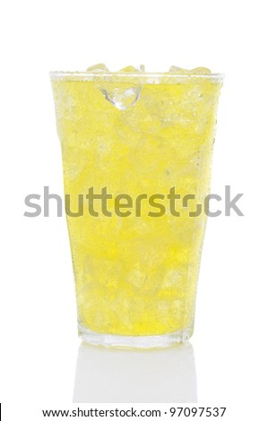 Soda pop Stock Photos, Images, & Pictures | Shutterstock