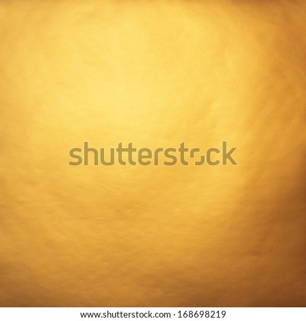 a gold abstract background, useful for flyers web designs or web