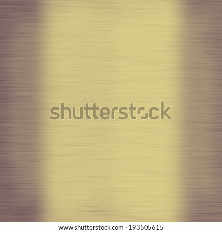 a graphic of metal texture,background wall paper