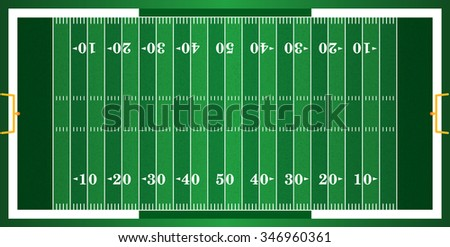 Nfl Stock Images Royalty Free Images Amp Vectors Shutterstock