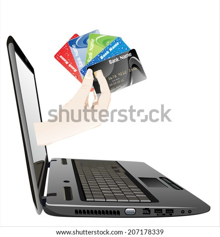 Stock Images, Royaltyfree Images & Vectors  Shutterstock. Schools On Military Bases Health Insurance Mi. Recommended Hair Removal Products. Medical Malpratice Lawyers Local Ad Agencies. Free Credit Report For All 3 Bureaus. Free Web Hosting With Free Domain. Document Management Process Flow. How To Start My Own Office Cleaning Business. Hire Java Developer India Rn Salary San Diego