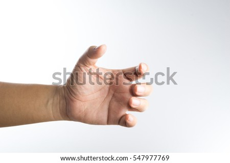 holding stock images royalty free images vectors shutterstock