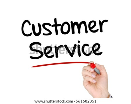 director choice assignment services