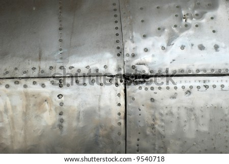 a high resolution photo of a texture - stock photo
