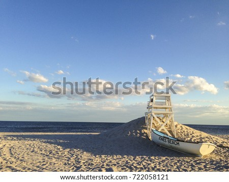 Lifeboat Stock Images Royalty Free Images Amp Vectors